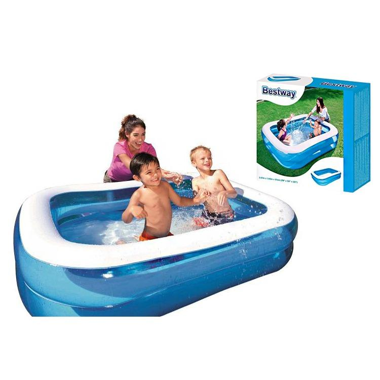 Swimming Pool & Water Toys - Buy Swimming Pool & Water Toys at Best ...