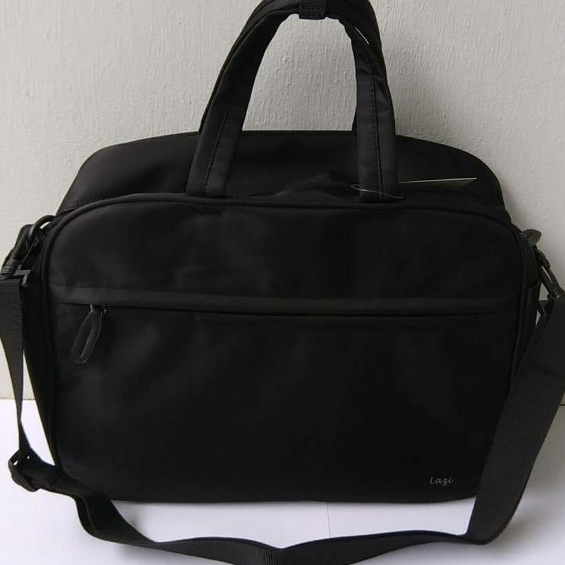 Duffle Tavel Bags (Recommended by Cabin Crew)
