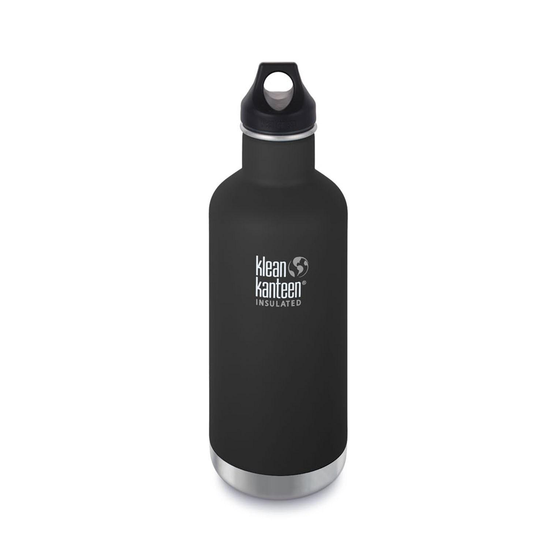 cc0904d072 Buy Klean Kanteen Sports Water Bottles | Lazada.sg