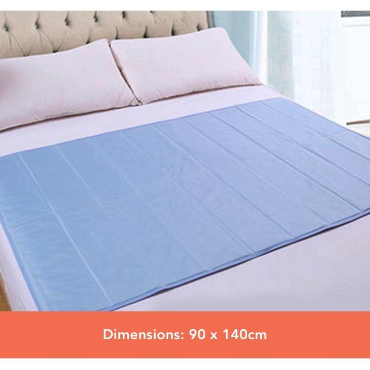 For Sale Cooling Mat For Bed 90 X 140Cm