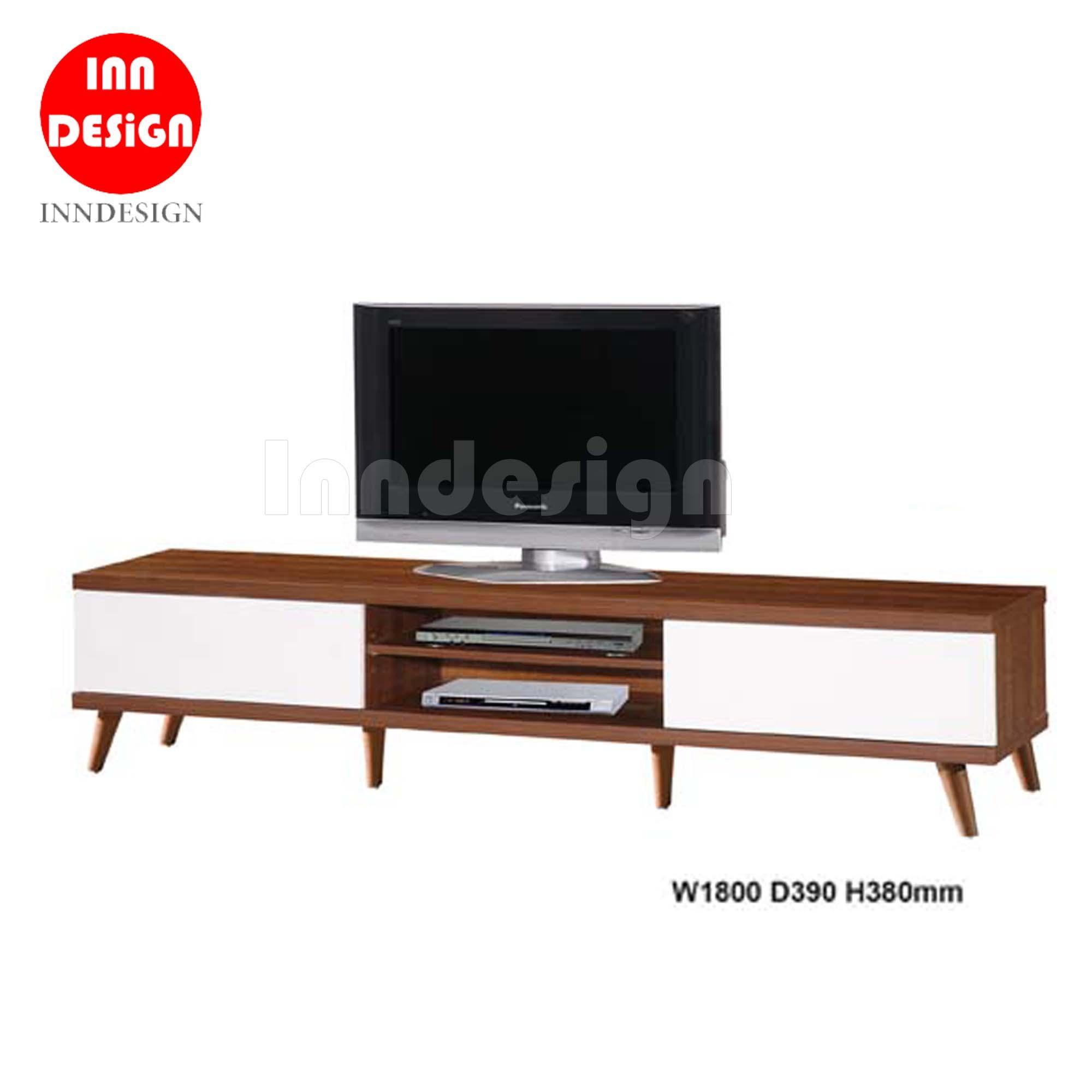 Vino TV Cabinet / TV Console