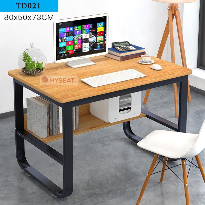 Buy Durable Home Office Desks Furniture Lazada