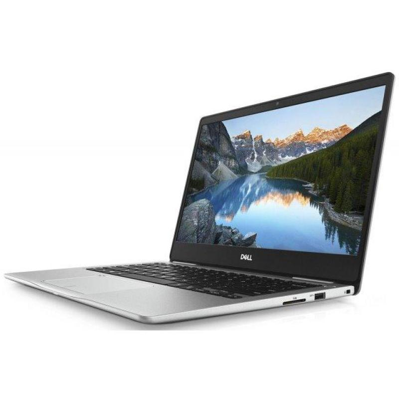 8th Generation Inspiron 15 5000 Series - 5570 i5-8250U 8GB DDR4 at 2400MHz (1x8GB)256GB SSD yWindows 10 Home Tray load DVD Drive (Reads and Writes to DVD/CD)15.6-inch FHD (1920 x 1080) Anti-glare LED-Backlit
