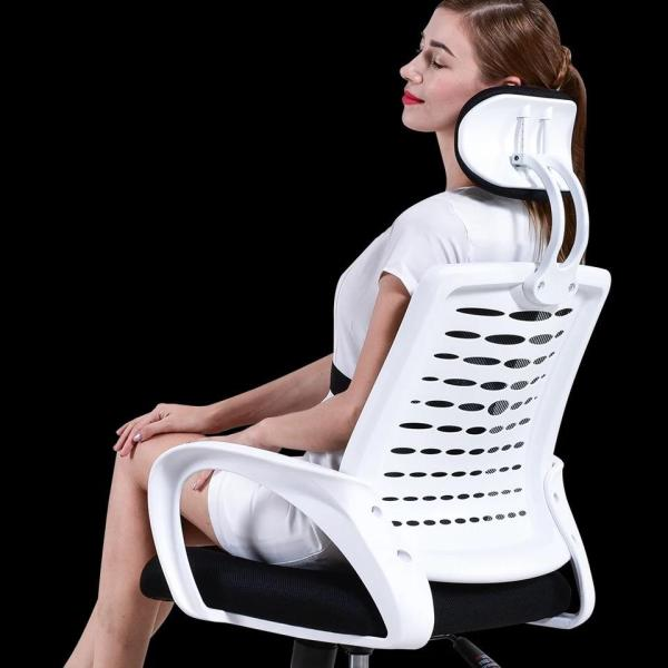 (1 Year Warranty) UMD Ergonomic Office Chair Mesh Chair Computer Chair X16 Singapore
