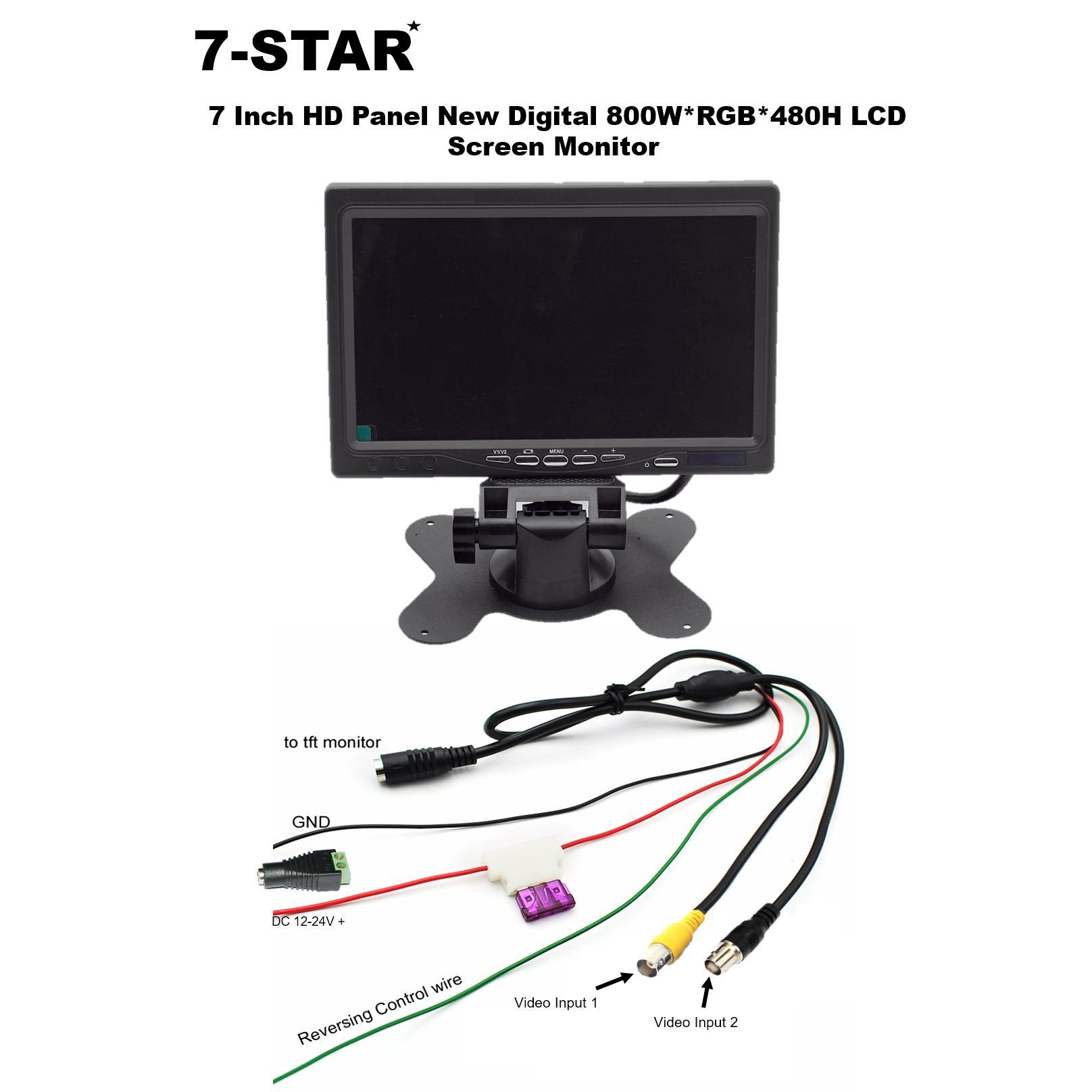 LCD TV Singapore | Smart LCD TV - Lazada.sg