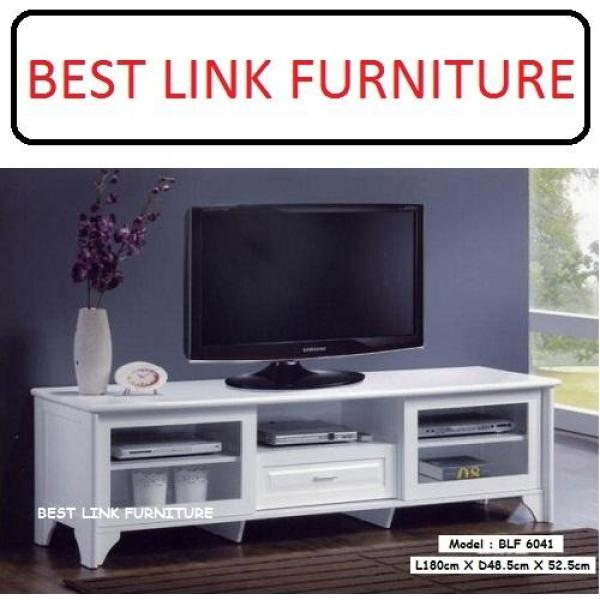 BEST LINK FURNITURE BLF 6041 TV Console