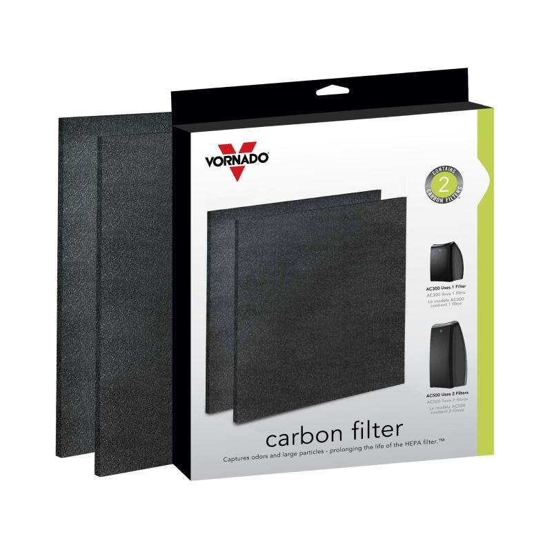 Vornado MD1-0023 Carbon Filter Singapore