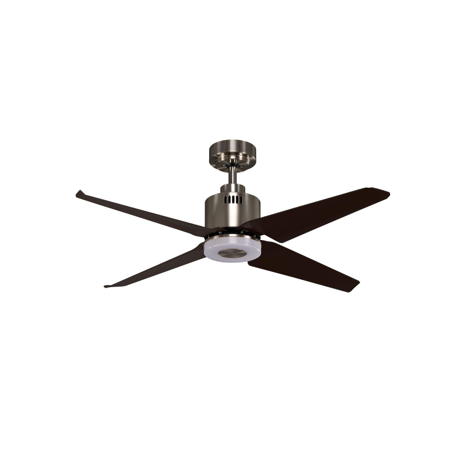 Buy Brand New Collection of Fan | Lazada sg