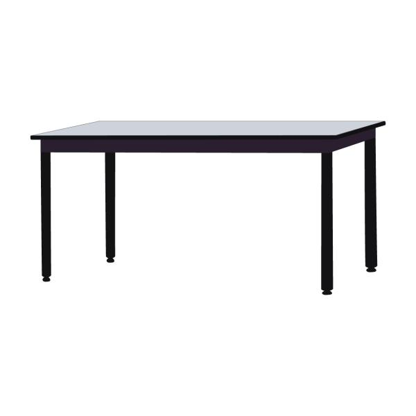 Meeting Table 3ft x 5ft (914*1520mm)