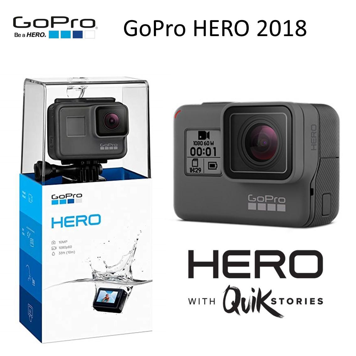 Buy Sports Camera Online Action Lazada Sport Cam Full Hd Dv 1080p Sj4000 Waterproof 12mp Kogan Gopro Hero 2018 With Quik Stories