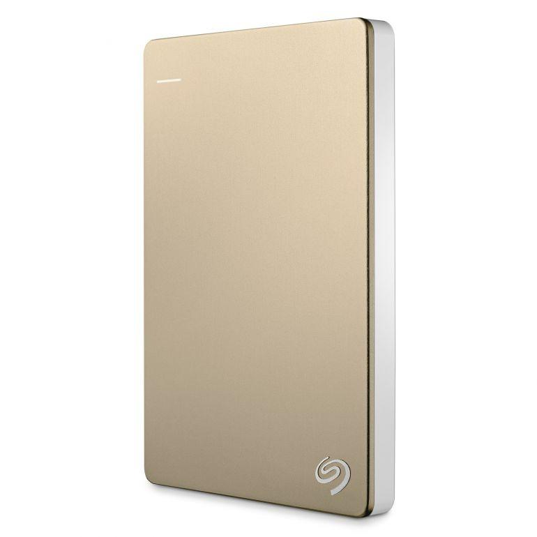 Price Compare Seagate Backup Plus Slim 2Tb Portable External Hard Drive Usb 3