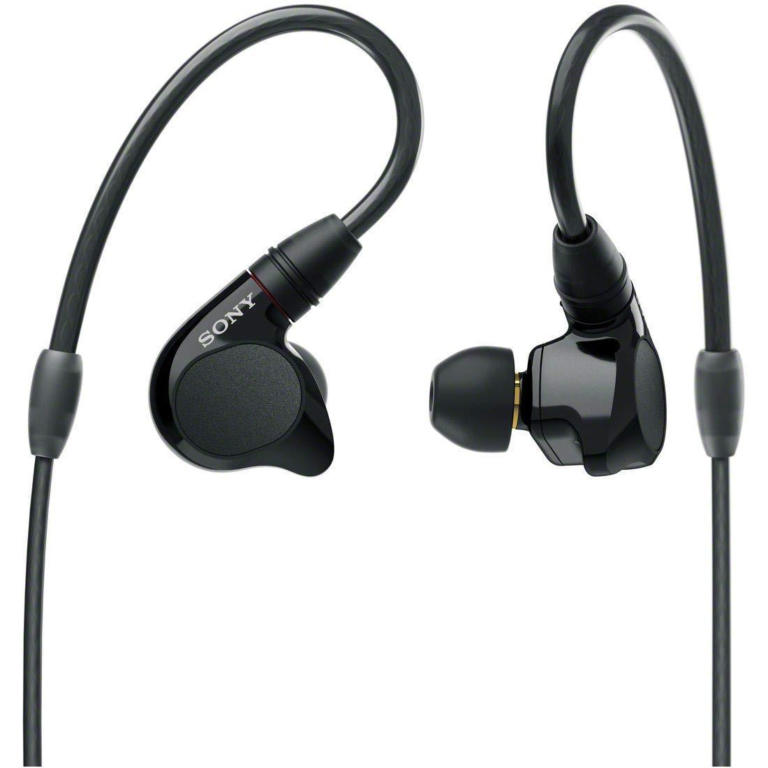 Jual Kejutan Diskaun Mem Belah Sony Hear Mdr Ex750bt Bluetooth In Wireless Headset Viridian Blue Headphones Over Ear Noise Cancelling Price Singapore