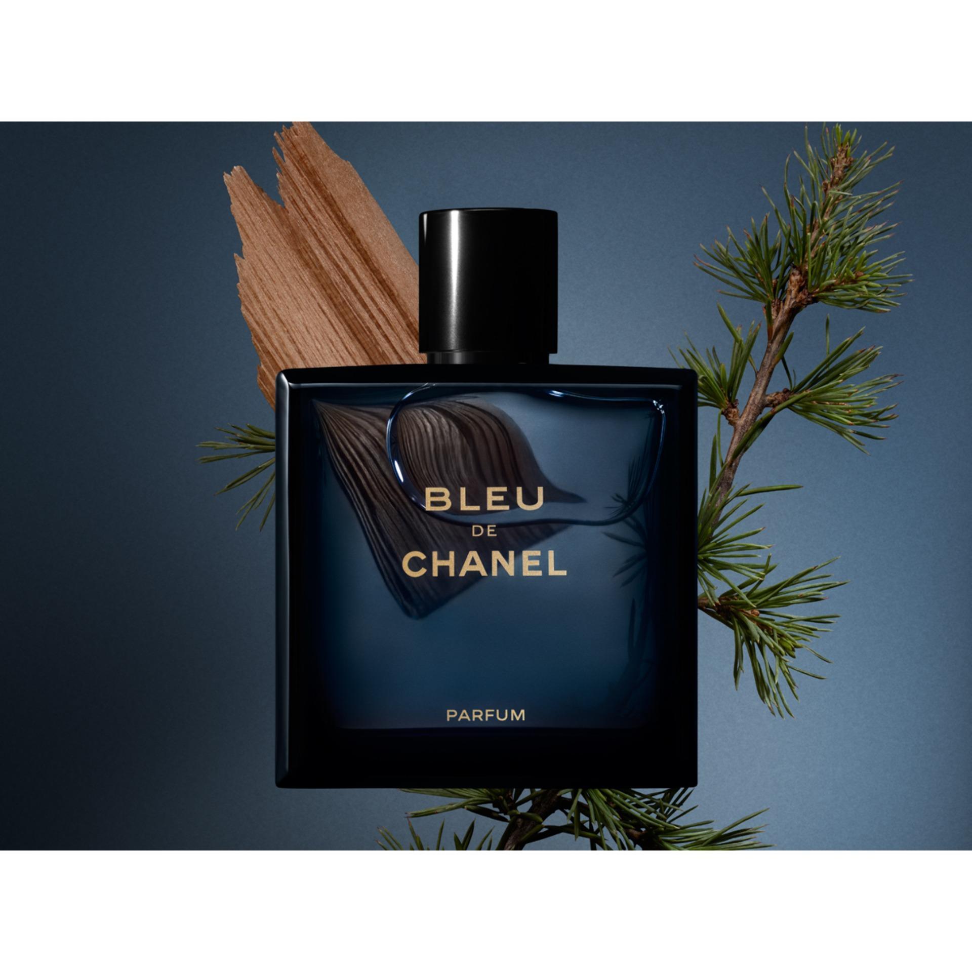Buy Brand New Collection Of Perfume For Men Bvlgari Blv Blue Edt 100ml Bleu De Chanel Paris Parfum Pour Homme