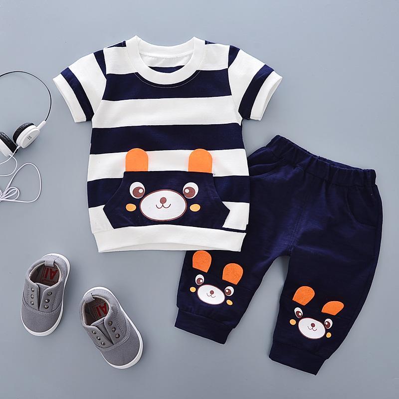 4404c6430e3c Buy Baby Girl Clothing | Baby Dresses Online | Lazada
