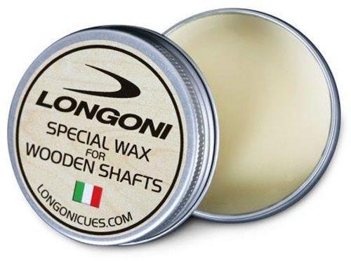Longoni Wax