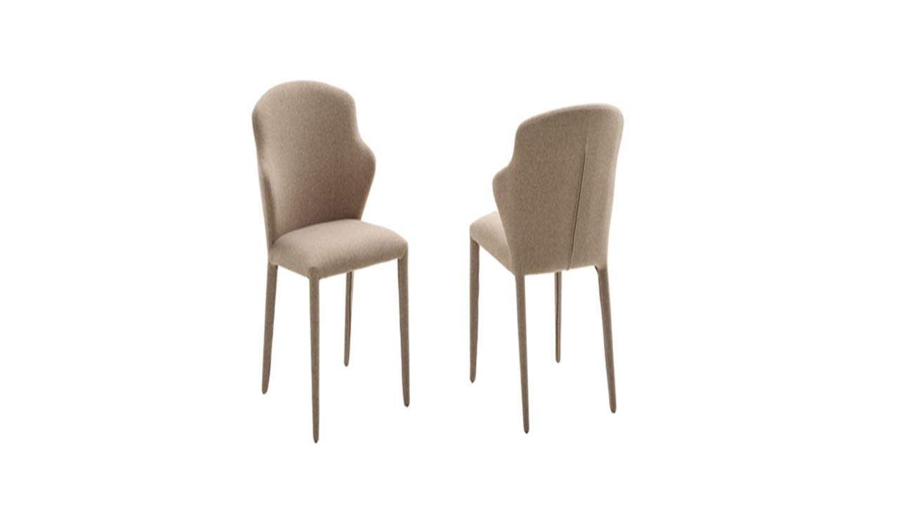 Gemini CH1022 YF Dinning Chair