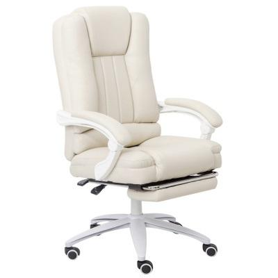 Professional Computer Chair BC02 Singapore