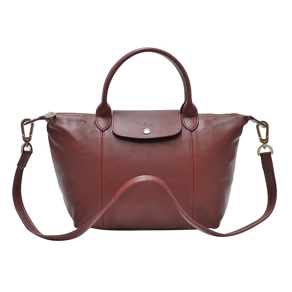 d7ab441437 Latest Longchamp Women Top-Handle Bags Products | Enjoy Huge ...