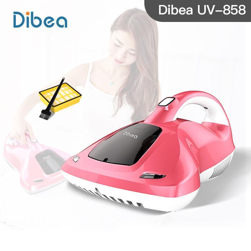Uv858 to Bay Bed Vacuum Machine Singapore