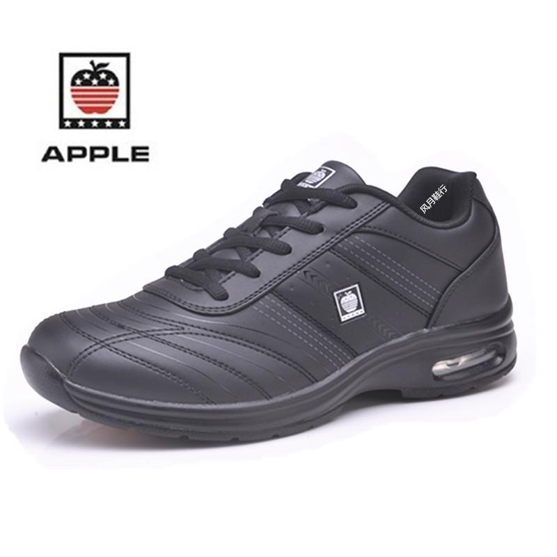 e5e9fa88461 Latest Apple,OPPO Mens sport sneakers Products   Enjoy Huge ...