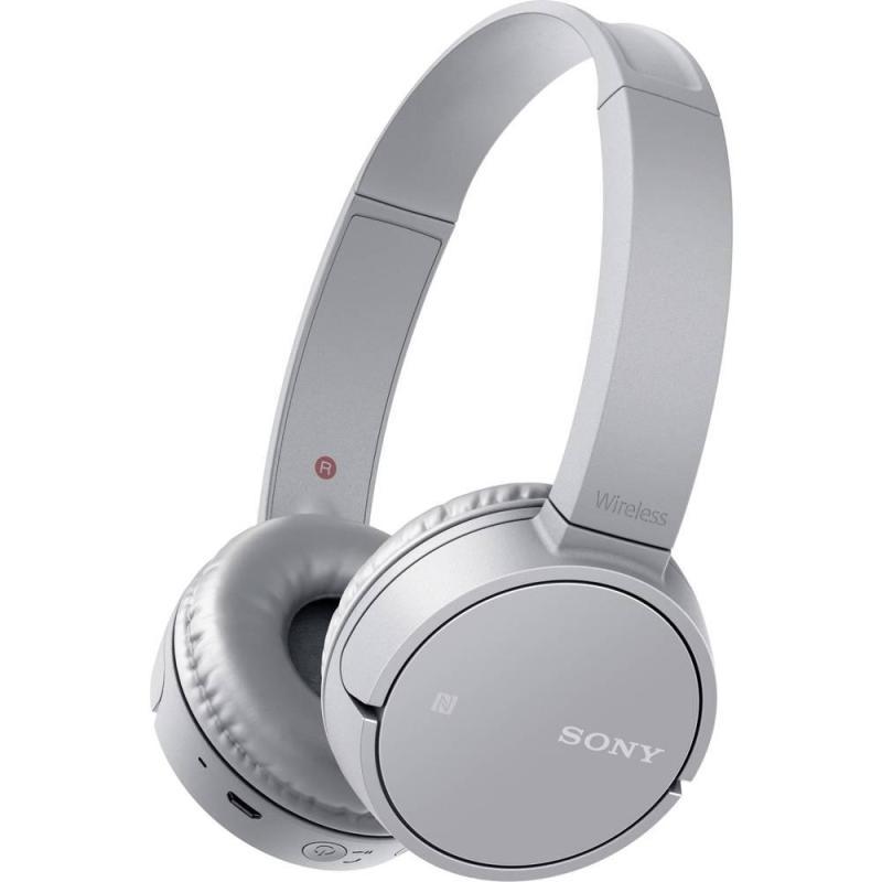 Sony headphone WH-CH500 Singapore