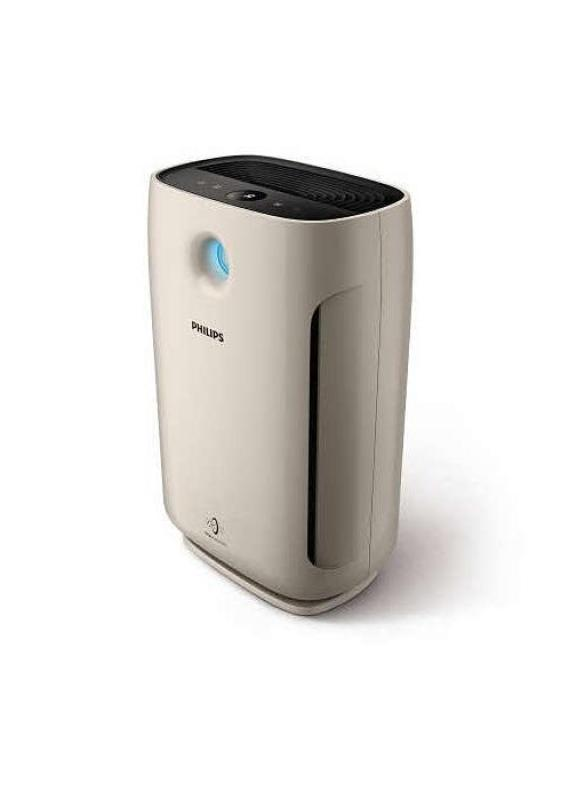 Philips Air Cleaner AC2882/30 Singapore