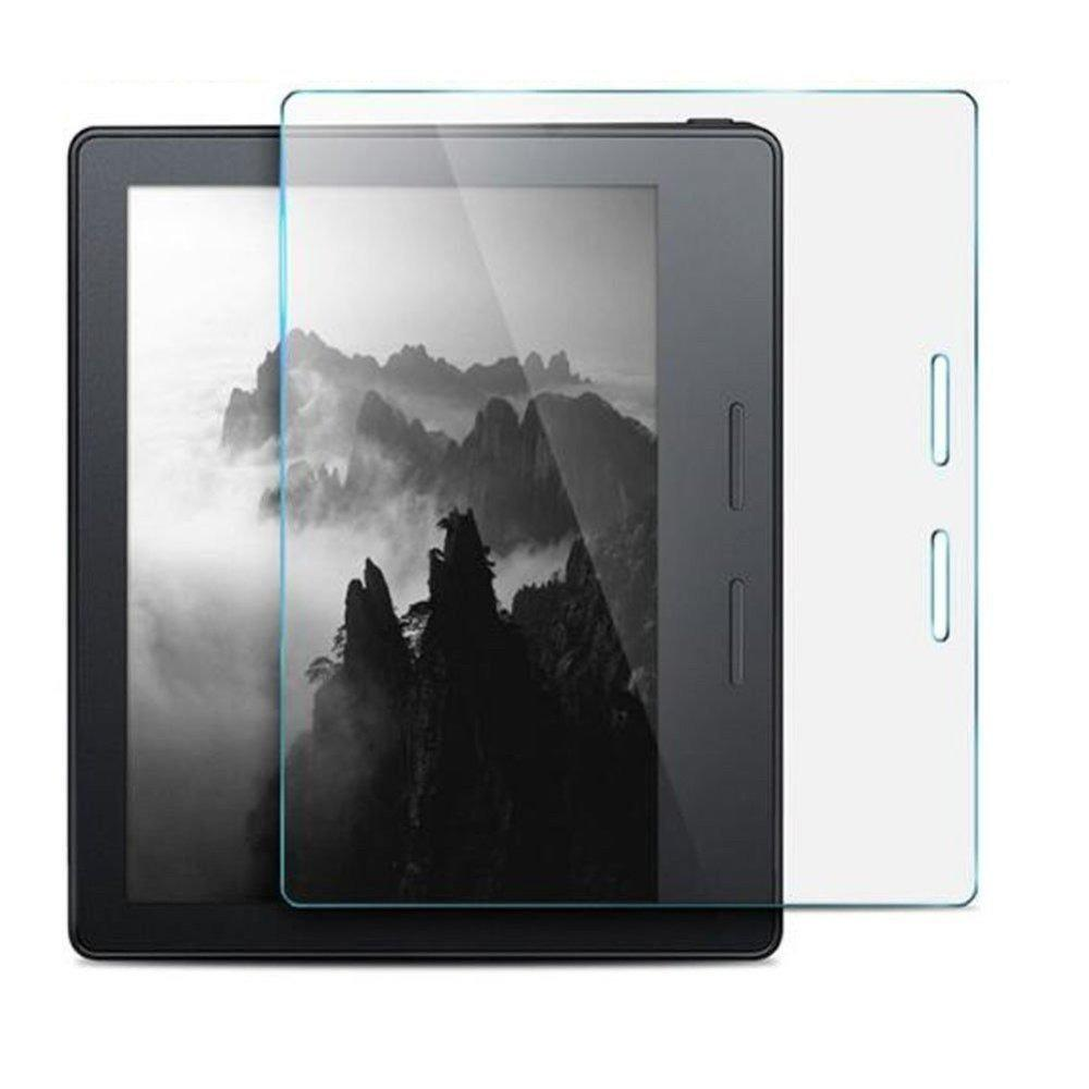 Discounted Kindle Oasis 2017 Temper Glass