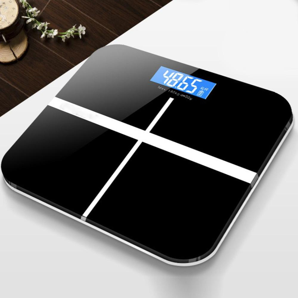 New German Style Weighing Scale Series Usb Best Buy