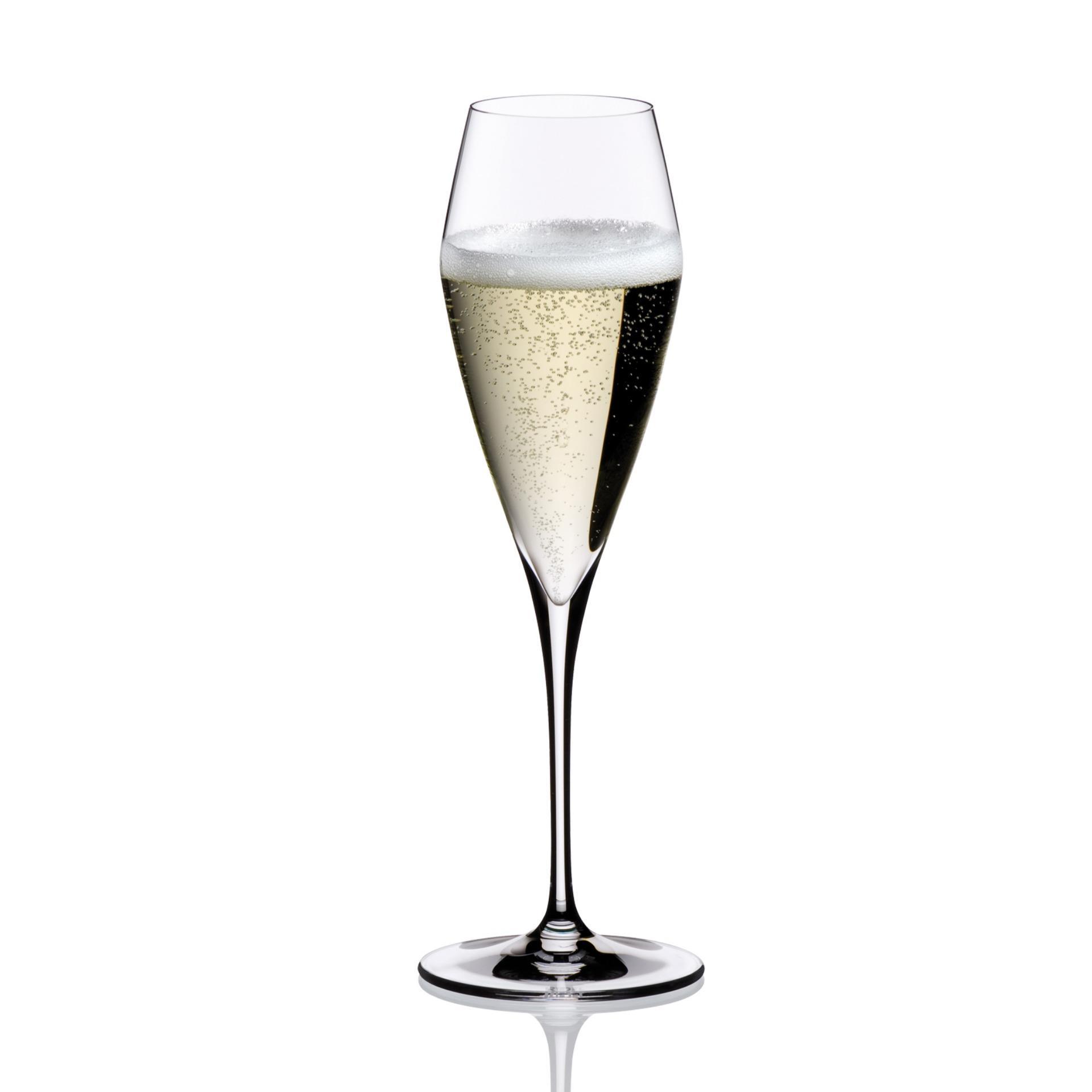 Cheapest Riedel Vitis Champagne Set Of 2 S Glass