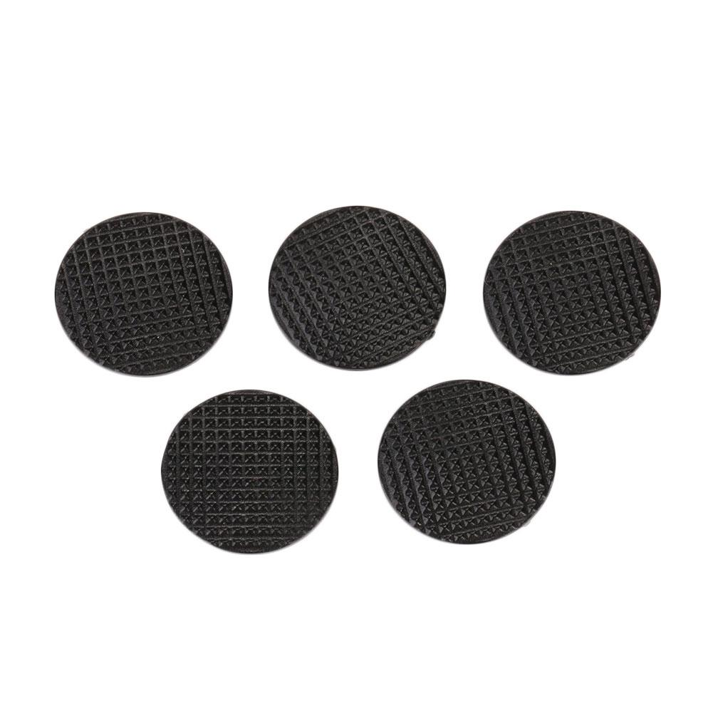 10pcs Cap For Playstation Psp 1000 Thumb Button Stick Analog Joystick Gamepad.