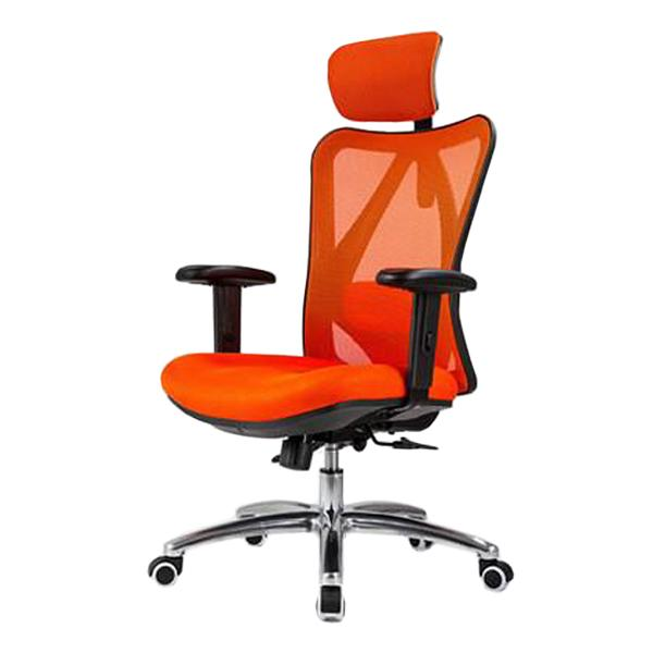 M16 Office Chair Singapore