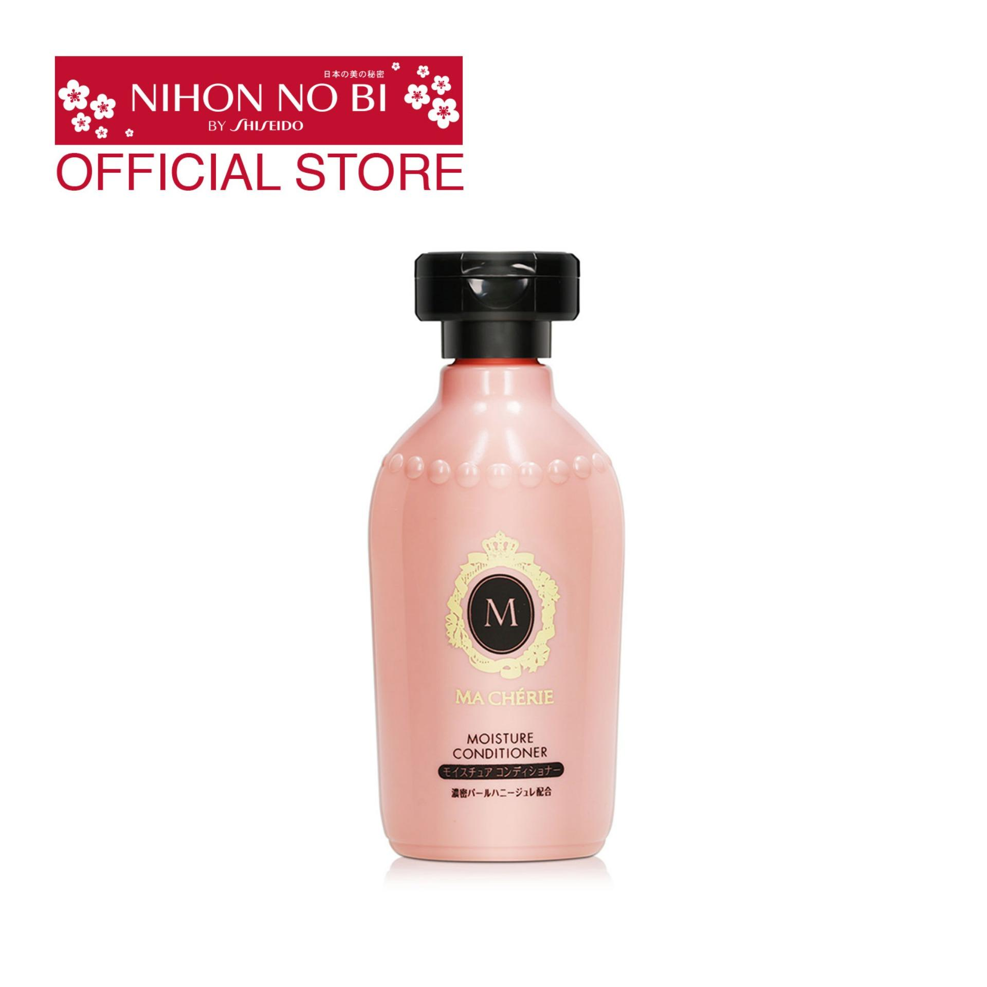 Buy Sell Cheapest Future Ex Best Quality Product Deals Singapore Sulwhasoo Time Treasure Renovating Water 125ml Ma Cherie Moisture Conditioner 180ml
