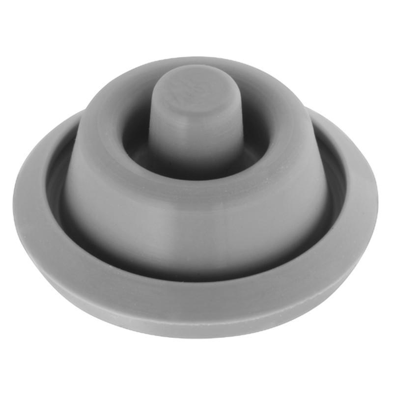 Germany WMF Pro Ultra Pressure Cooker Accessories Rubber Cap Rubber Mat Pacifier Safety Valve Singapore