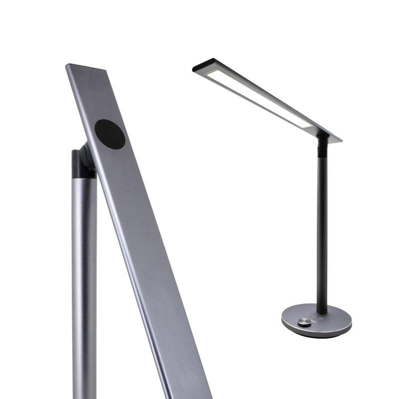 Valore Dual LED Table Lamp (LTL20)