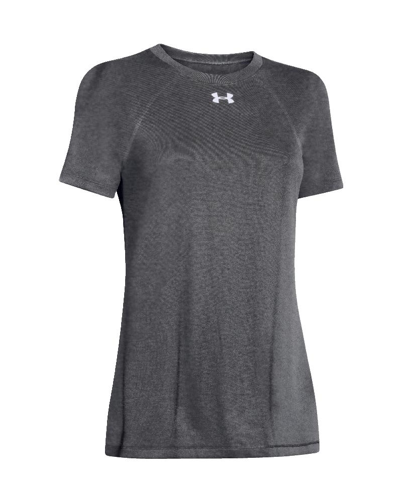 e08938b51a Latest Under Armour Sports Shoes   Clothing Products