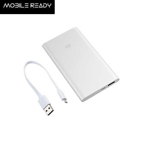 Buy Xiaomi 5000Mah Power Bank Online