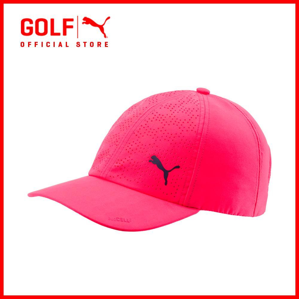 419d82e35d0c0 Cobra Puma Golf Official Store - Buy Cobra Puma Golf Official Store ...