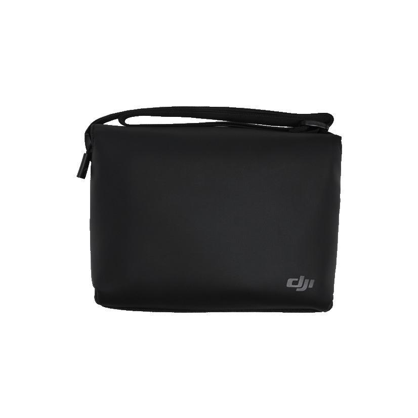 100% Authentic Dji Spark Shoulder Bag By Legadgets.