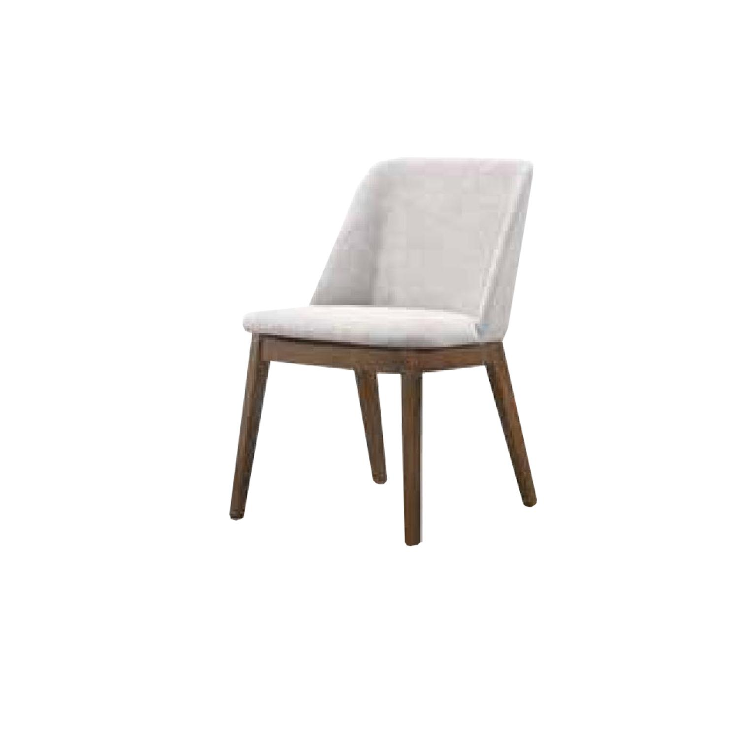 Beasly 2 Dining Chair