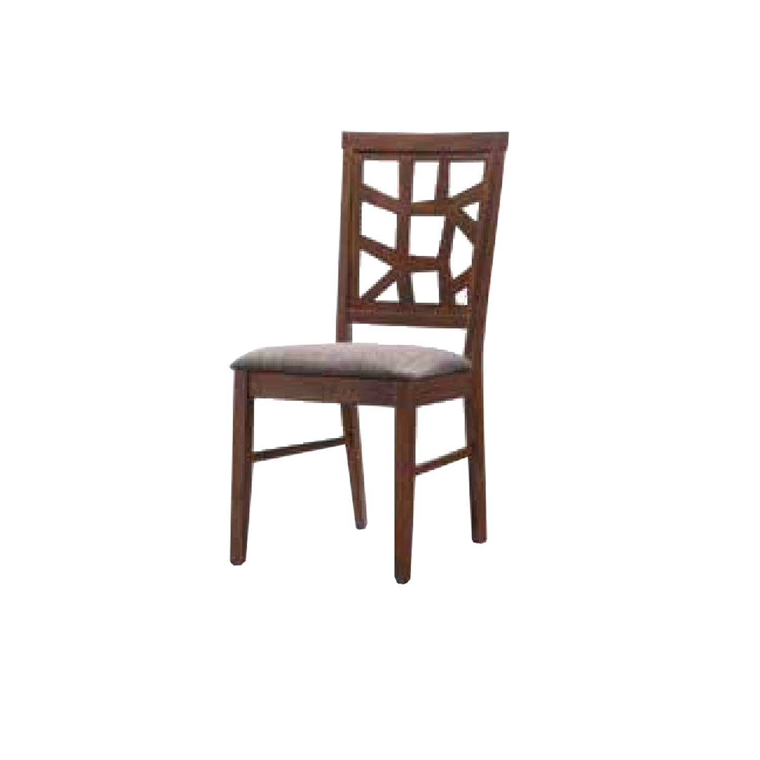 Belen Dining Chair