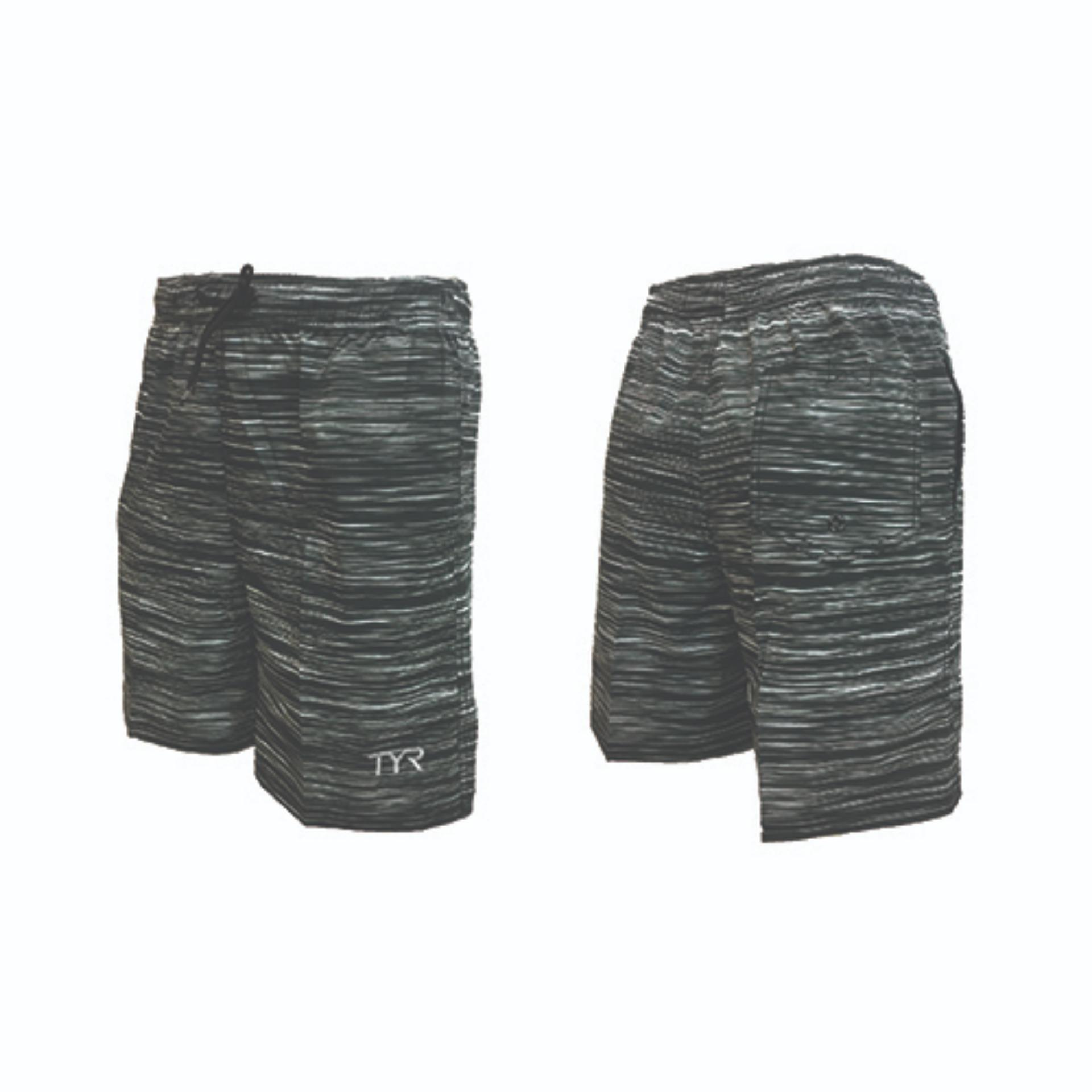 Tyr Marl Shorts Free Shipping