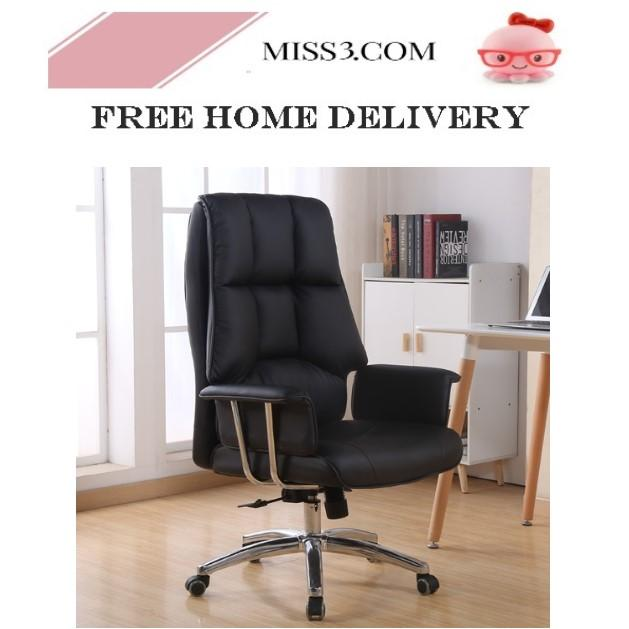 High Back Office Chair Singapore
