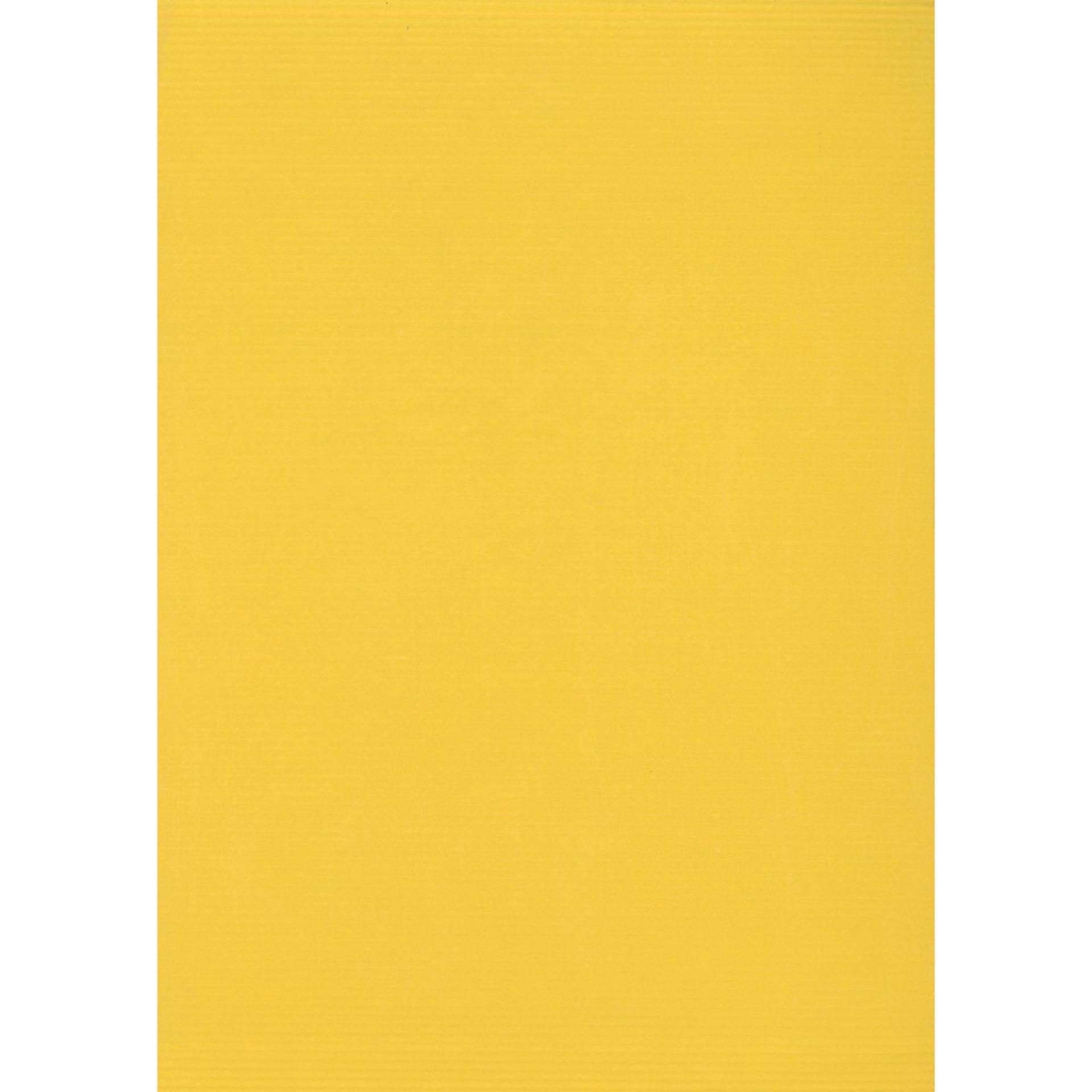 WOL - Laminate 4 x 8 thickness 0.8 mm Sheets - Waveline Breeze - HPL