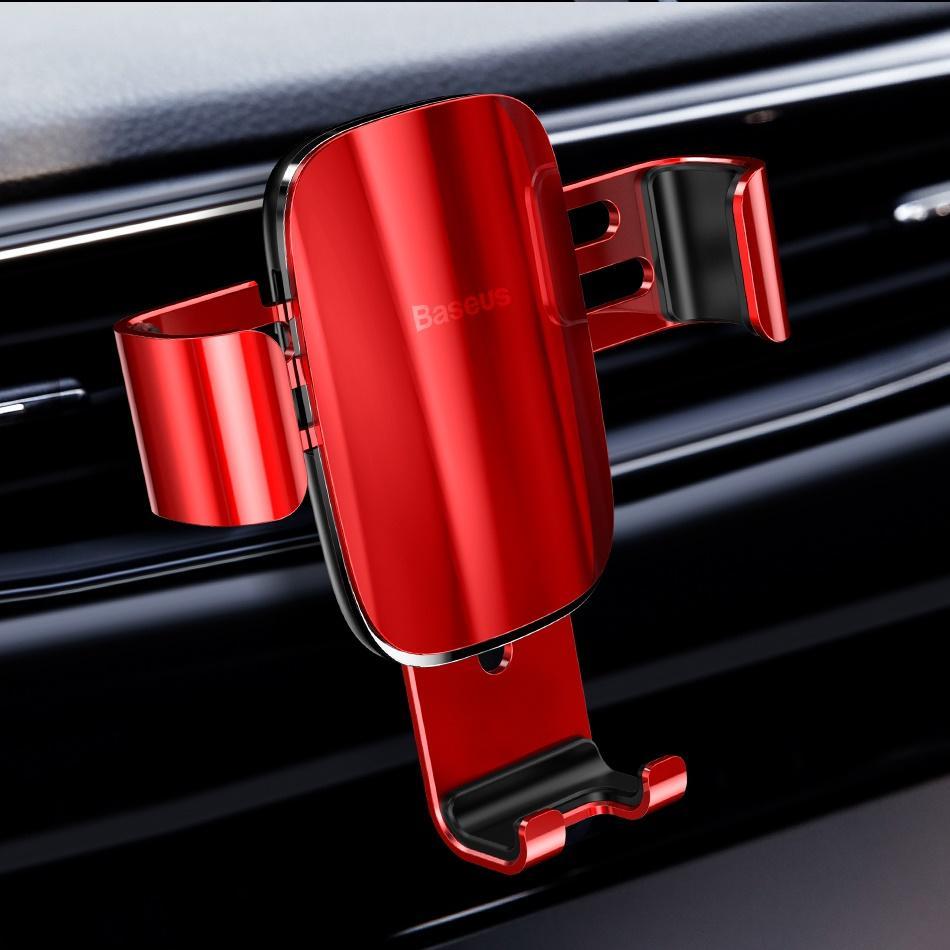 Latest Baseus Car Mounts Products Enjoy Huge Discounts Lazada Sg Mount Ventilation Holder T360 Full Metal 360 Degreee Rotation Air Vent