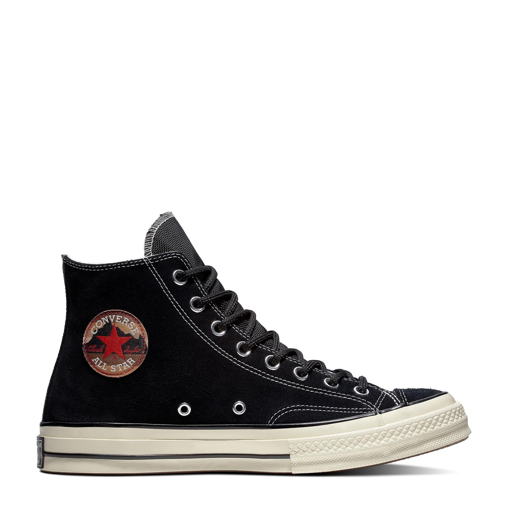 Buy Converse Shoes  610fc5465