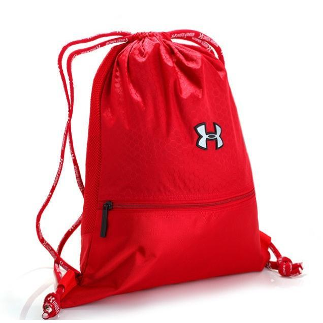 Drawstring Bags - Buy Drawstring Bags at Best Price in Singapore ... 199e1a68f1a81