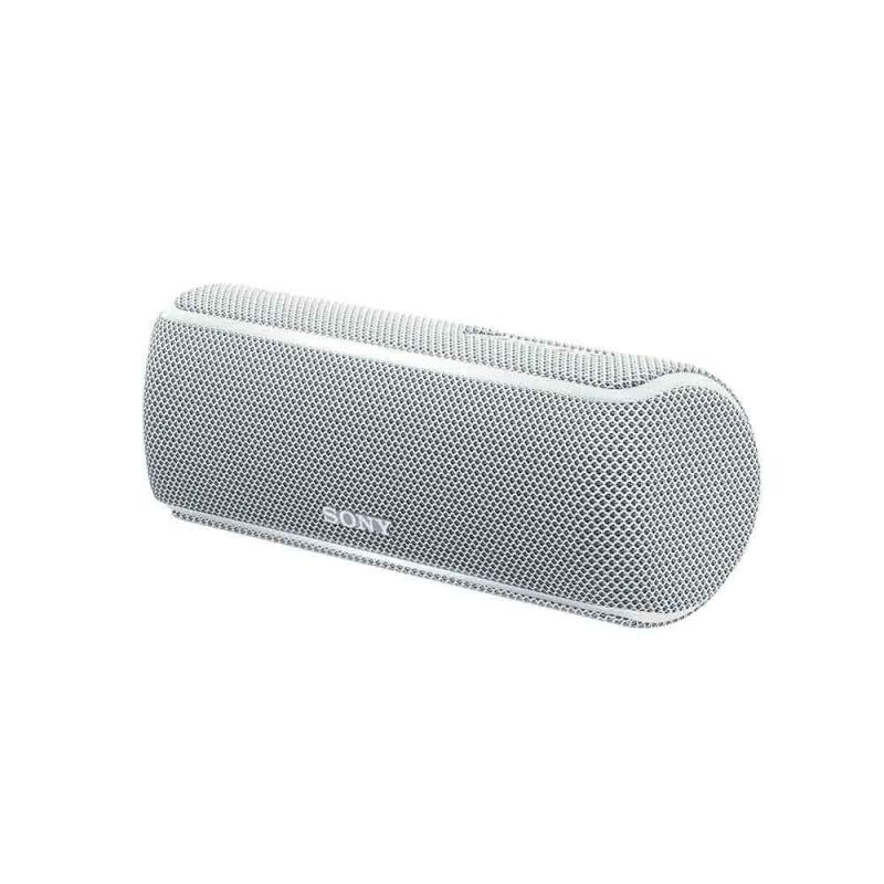 Sony Singapore SRS-XB21 Extra Bass Waterproof Wireless Speaker with Bluetooth® Singapore