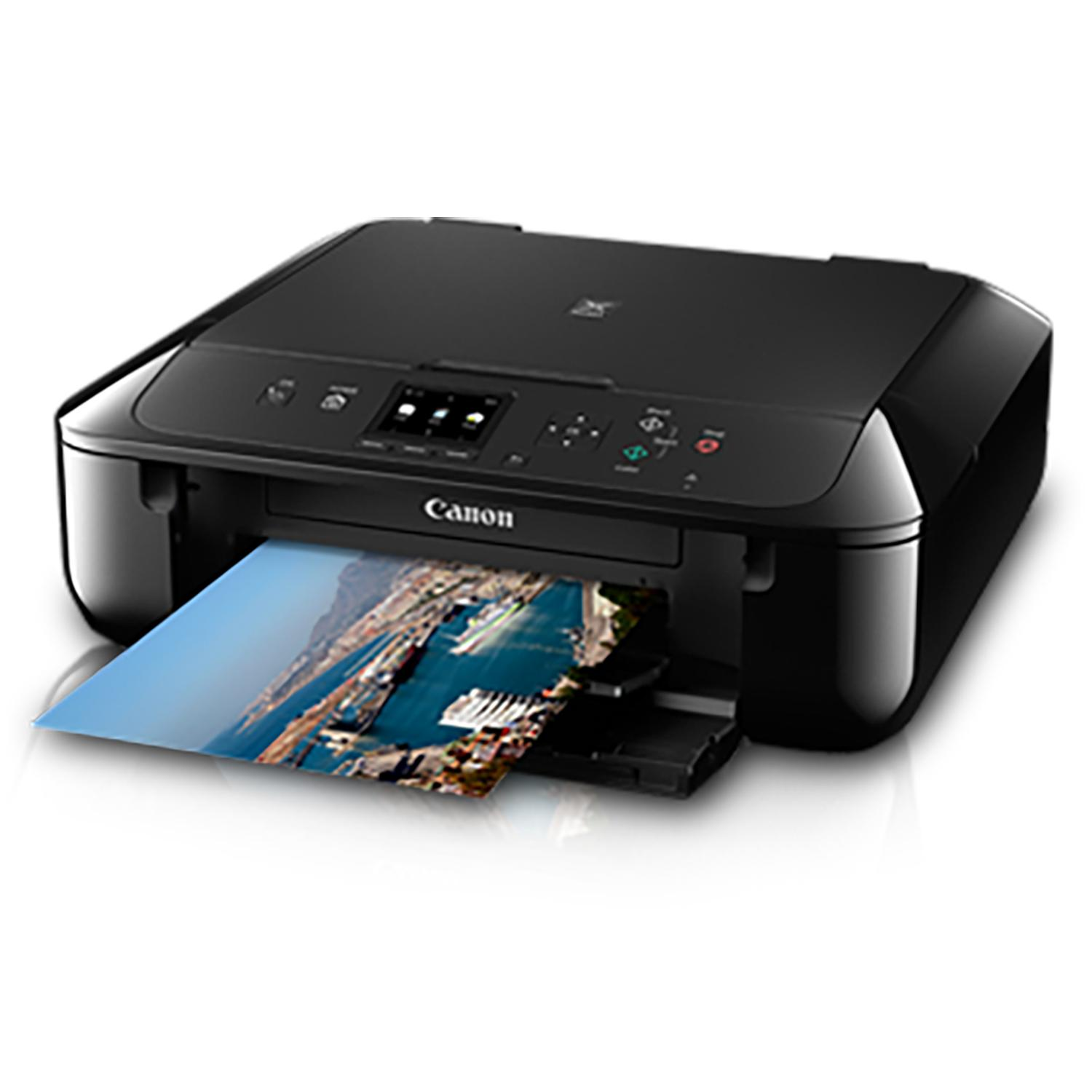 Canon Mg3670 Wireless All In One Printer Print Scan Copy Mg 3670 G3000 Wi Fi Pixma Mg5770 Advanced With Lan Singapore