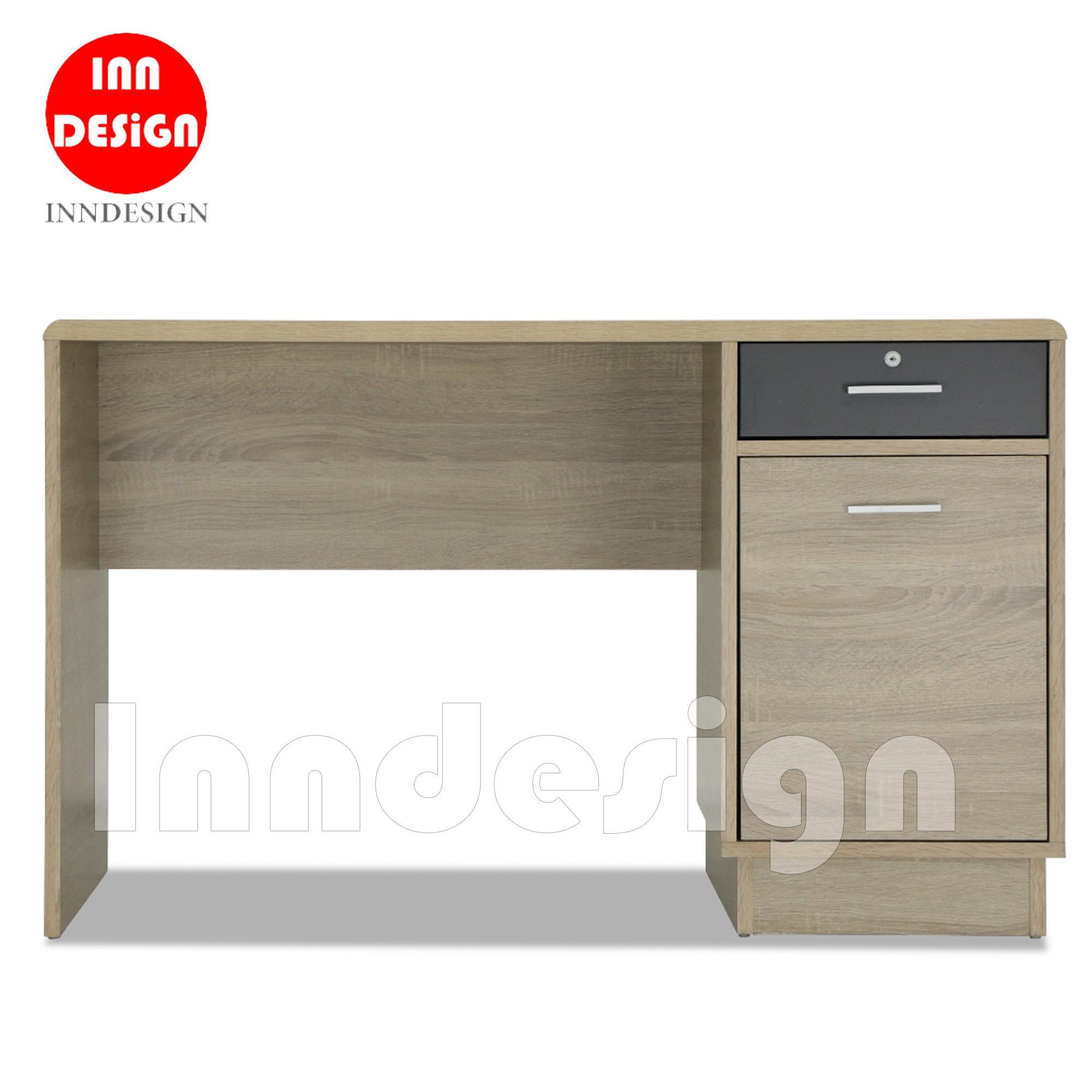 Vino Study Table / Office Desk