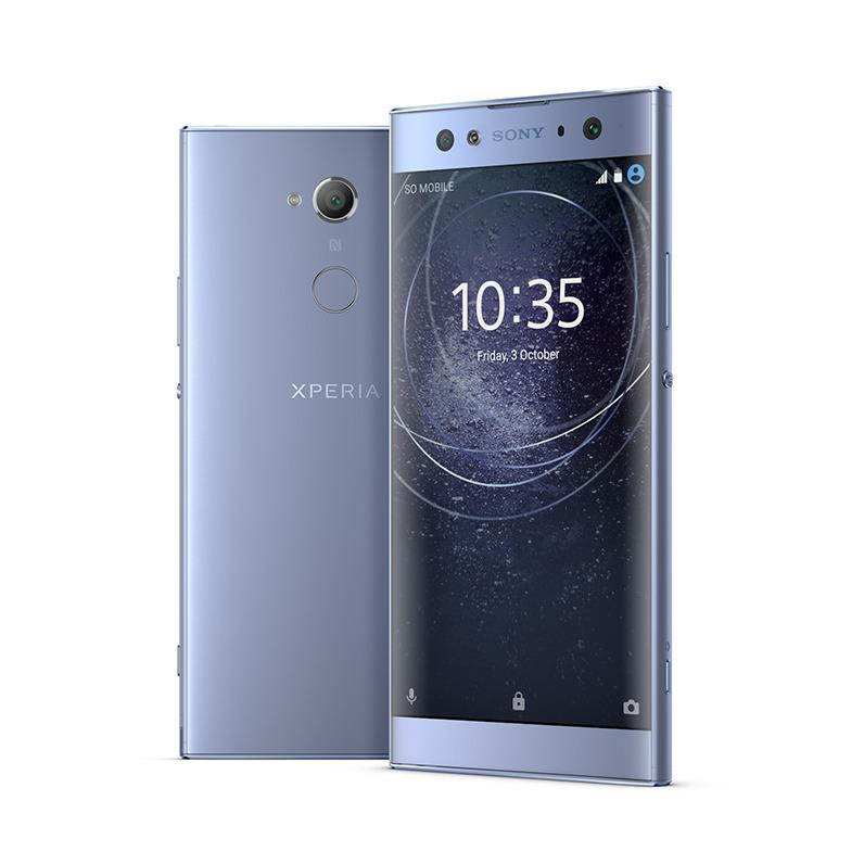 Low Cost Sony Singapore Xperia™ Xa2 Ultra